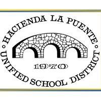 Baldwin Academy - HPUSD