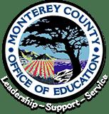 North Monterey County Center - MCOE