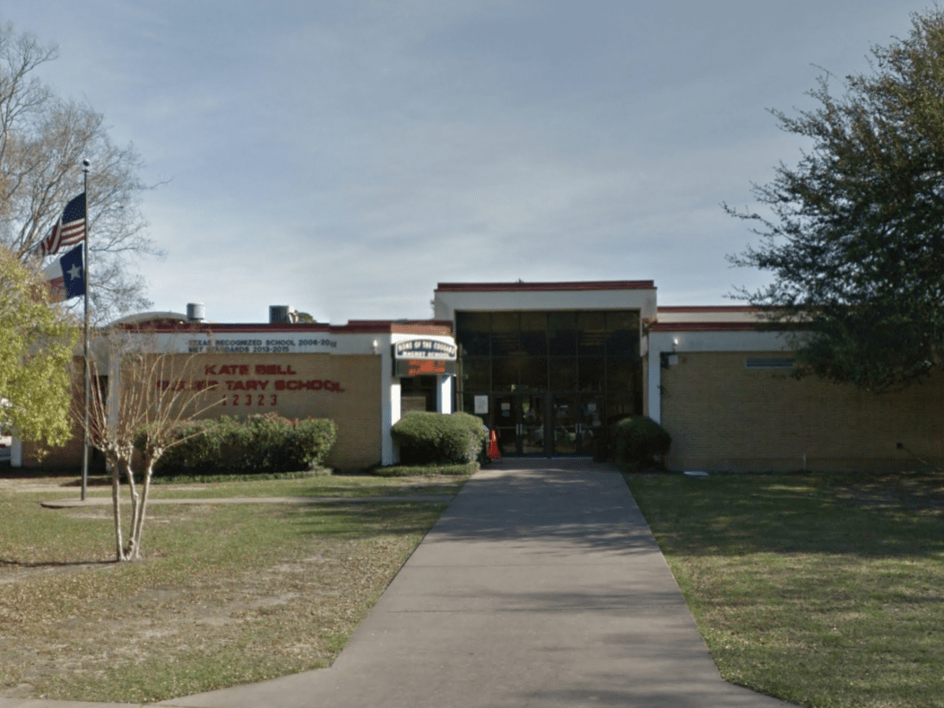 Bell Elementary
