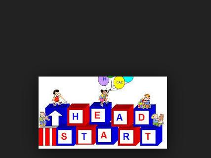 Northeast South Dakota Head Start Program
