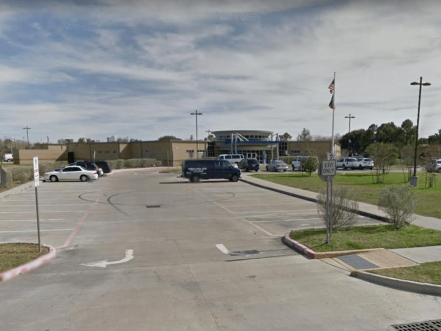 Ridgemont Early Childhood Center