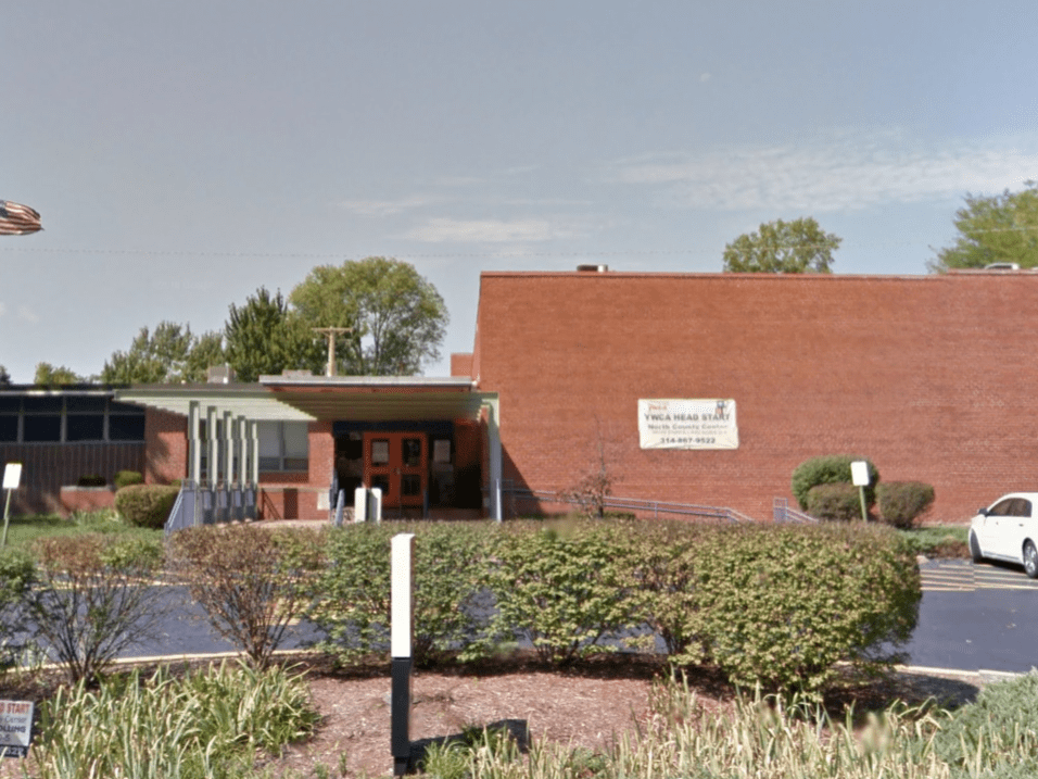North County Head Start/Early Head Start Center