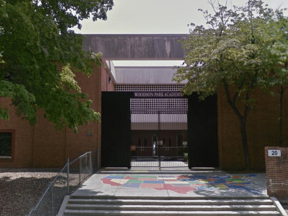 Woodson Park Elementary