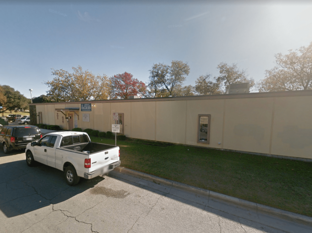 North Fort Worth CDC