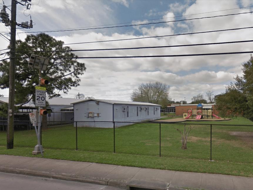 Shearn Elementary
